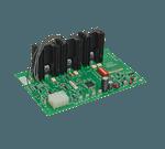 FMP 204-1280 Control Board
