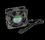 FMP 204-1284 Axial Fan