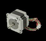 FMP 204-1307 Conveyor Motor 12 VDC