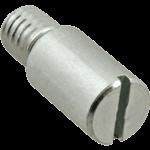 FMP 204-1315 Metal Foot