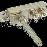 FMP 204-1318 Thermostat