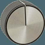 FMP 204-1319 Thermostat Knob