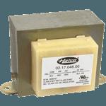 FMP 204-1322 TRANSFORMER (208/240-24V 50VA)