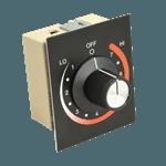 FMP 204-1333 Infinite Control 120V  13 amp