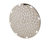 FMP 205-1018 Grater Plate