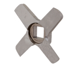FMP 205-1048 Knife