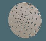 """FMP 205-1062 Shredder Plate 5/16"""""""