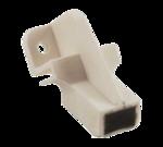 FMP 205-1095 Magnet Retainer