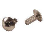 FMP 205-1100 Screw