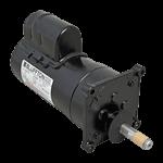 FMP 205-1121 Gear Motor
