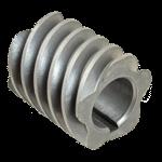 FMP 205-1171 Worm Wheel