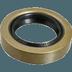 FMP 205-1184 Planetary Seal