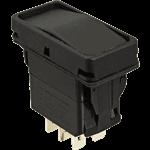 FMP 205-1209 Bowl Lift Rocker Switch