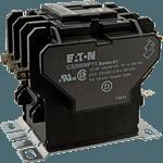 FMP 205-1210 Contactor