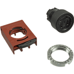 FMP 205-1212 Operator Switch Start