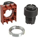 FMP 205-1213 Operator Switch Stop