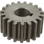 FMP 205-1234 Pinion Beater Gear 19-tooth