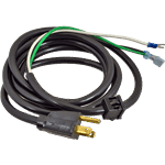 FMP 205-1281 Power Cord