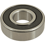 FMP 205-1285 Ball Bearing