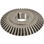 FMP 205-1287 Bevel Gear 46-tooth