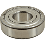 FMP 205-1290 Ball Bearing