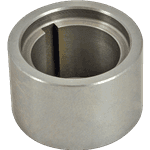 FMP 205-1292 Bearing Spacer