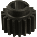 "FMP 205-1299 Gear 18 tooth  1/4"" pitch"