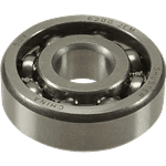 FMP 205-1300 Ball Bearing