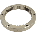 FMP 205-1301 Internal Gear 63-tooth