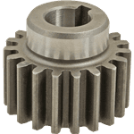 FMP 205-1304 Beater Shaft Pinion 19-tooth