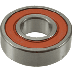 FMP 205-1306 Ball Bearing