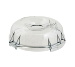 FMP 206-1026 Cutter Bowl Lid