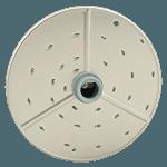 """FMP 206-1030 Fine Grating Plate 1/16"""""""