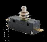 FMP 206-1037 Safety Switch