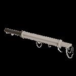 FMP 206-1221 Bowl Pin