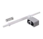 FMP 206-1231 Pin Assembly