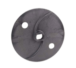 FMP 206-1241 Discharge Plate