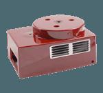 FMP 206-1244 Motor Support