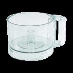 FMP 206-1252 Cutter Bowl