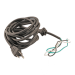 FMP 206-1258 Power Cord