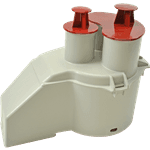 FMP 206-1279 Continuous Feed Kit