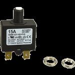 FMP 206-1293 Circuit Breaker