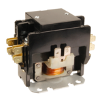 FMP 207-1009 Contactor