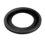 FMP 208-1005 Bowl Gasket