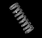 FMP 208-1017 Pinch Tube Spring