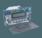 FMP 212-1059 Display Board