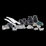 FMP 212-1061 Hardware Kit