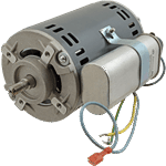 FMP 212-1077 Induction Motor with Capacitor