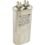 FMP 212-1079 Capacitor 25 microfarad