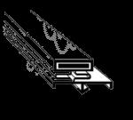 FMP 214-2000 Door Gasket